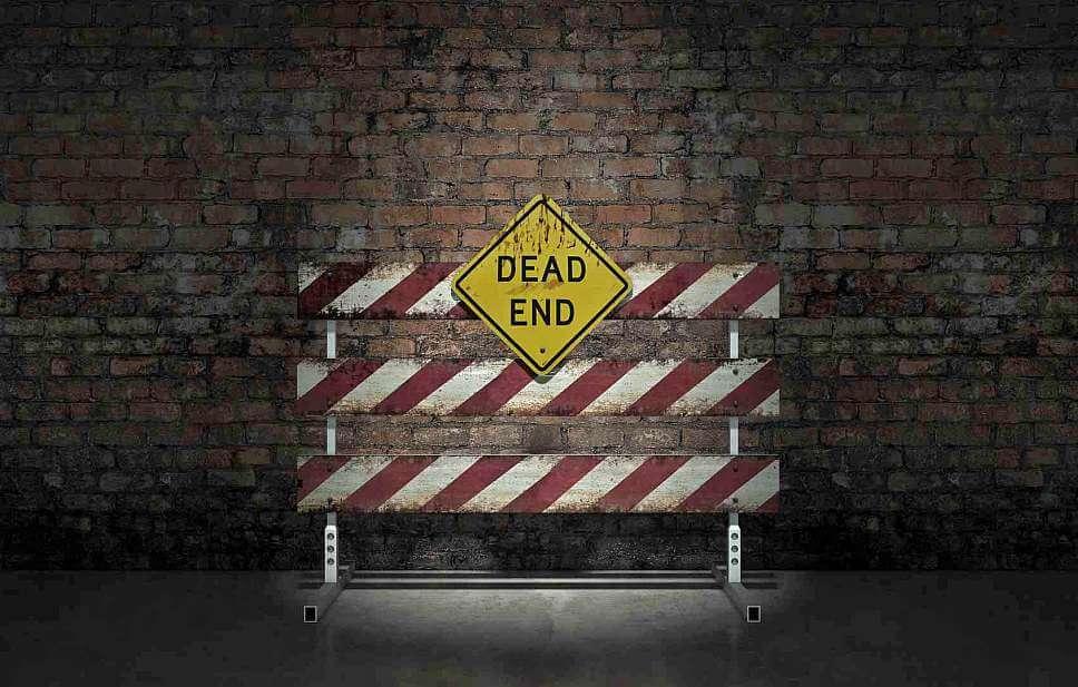 Потеряны навсегда: Стало известно о смерти предполагаемого владельца 1 000 000 BTC