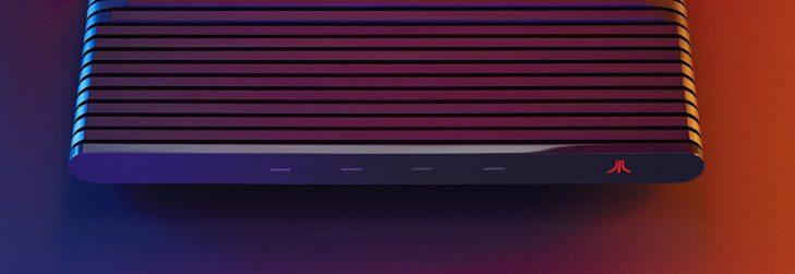 Litecoin Foundation заключила партнерство с компанией Atari