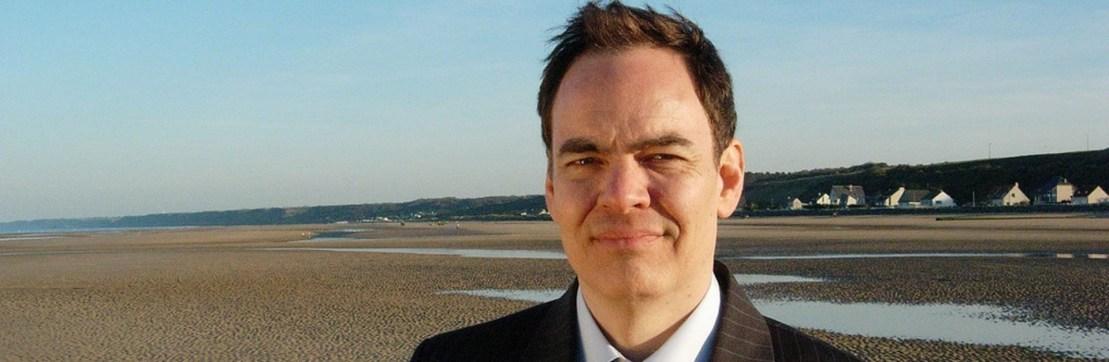 Макс Кайзер: Игнорируя биткоин, Уоррен Баффет совершает большую ошибку