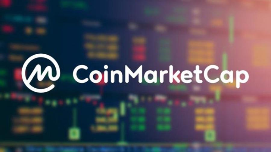 Почему агрегатор CoinMarketCap сделал Binance криптобиржей №1?