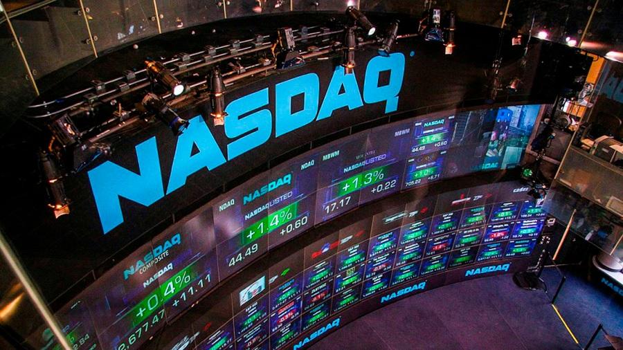 Nasdaq собирается ужесточить правила проведения IPO для китайских компаний