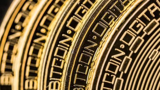 Аналитики Crypto Research прогнозируют рост биткоина до $400 000 к 2030 году
