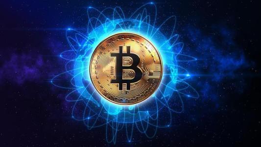 В 2020 году биткоин завоевал доверие миллениалов