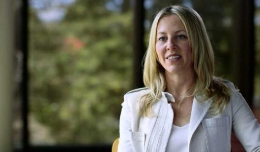 Кэтрин Хаун: Будущее – за цифровыми валютами и такими проектами, как Libra