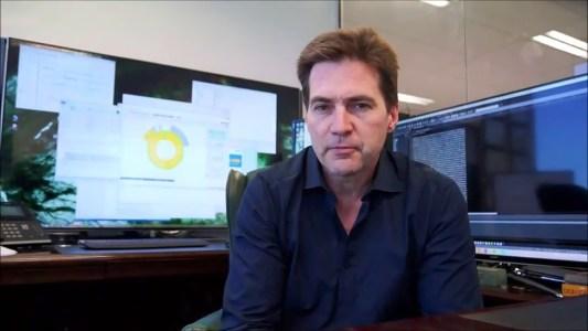 Крейг Райт отрицает кражу биткоинов с Mt Gox и говорит, что купил их за деньги