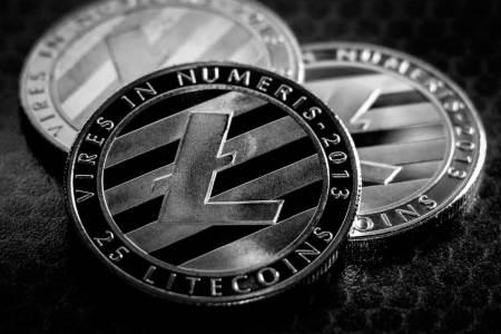 MimbleWimble на Litecoin запустится в сентябре