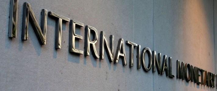 Представитель МВФ считает, что «синтетические» CBDC могут стать будущим денег