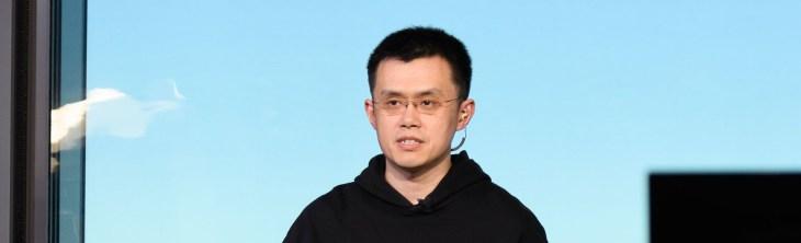 Биржа Binance объявила о приобретении компании Swipe и анонсировала листинг токена SXP