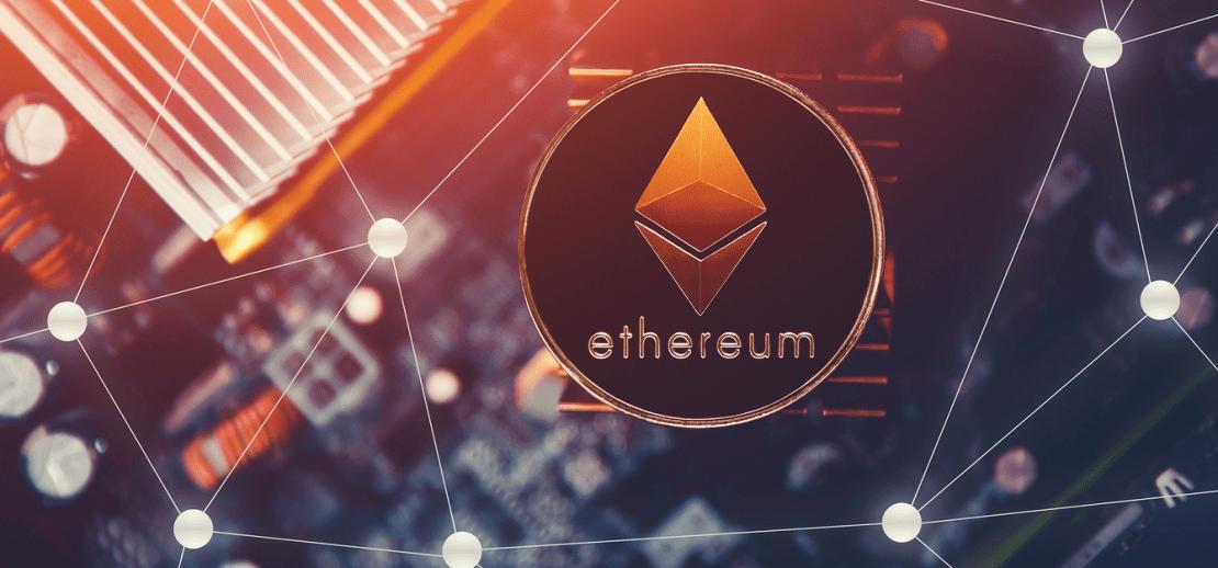 Ethereum пока безуспешно пытается зацепиться за отметку в $240