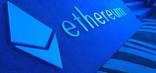Исследование: Европейские блокчейн-стартапы отдают предпочтение Ethereum