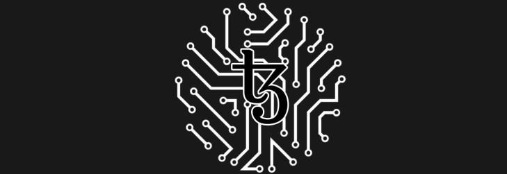 Компания BitGo добавила поддержку стейкинга Tezos