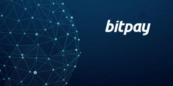 Компания BitPay добавила поддержку обновления биткоина SegWit