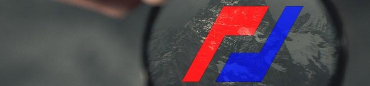 Компания-владелец BitMEX объявила о реструктуризации