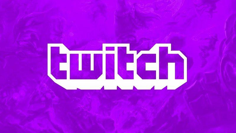 Twitch добавил оплату за подписку в криптовалюте