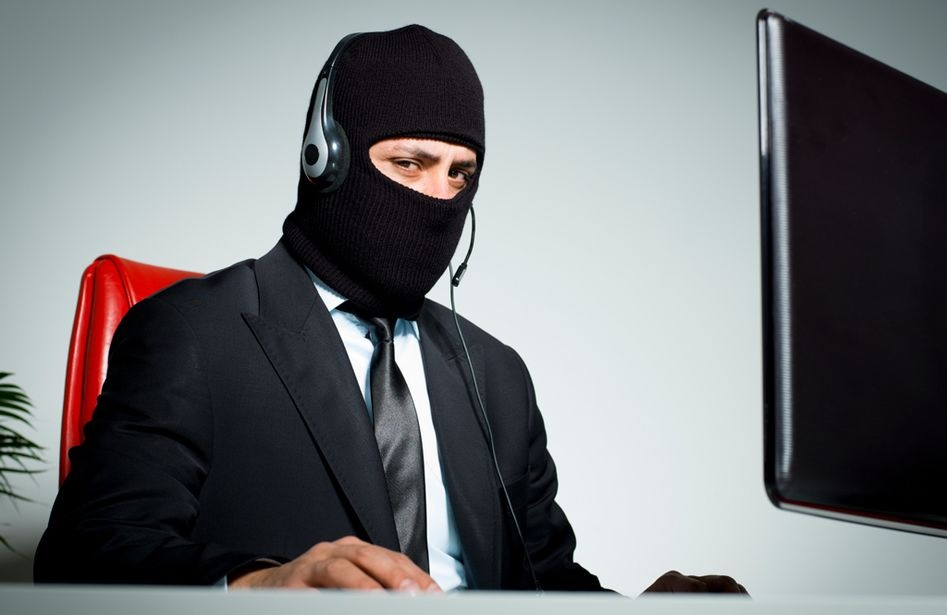 YouTube говорит, что не несёт ответственность за криптовалютное мошенничество на своих каналах