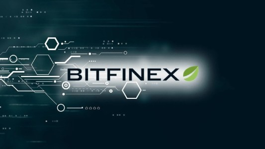 Биржа Bitfinex возобновила работу после пятичасового простоя