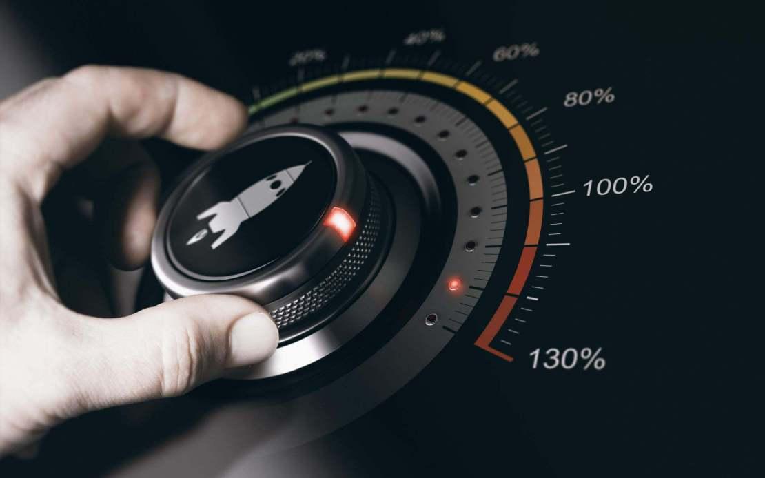 Bloomberg: Капитализация биткоина движется к $1 трлн