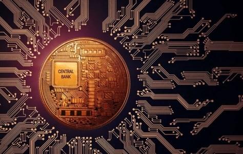 Бывший замглавы Народного Банка КНР: Цифровые валюты заменят наличные деньги
