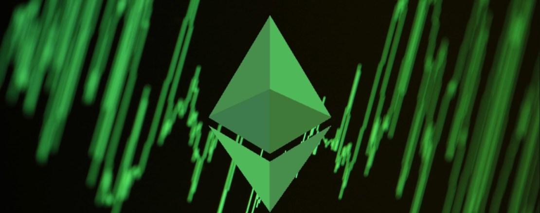 Компания Bitfly сообщила о возможной атаке 51% в сети Ethereum Classic
