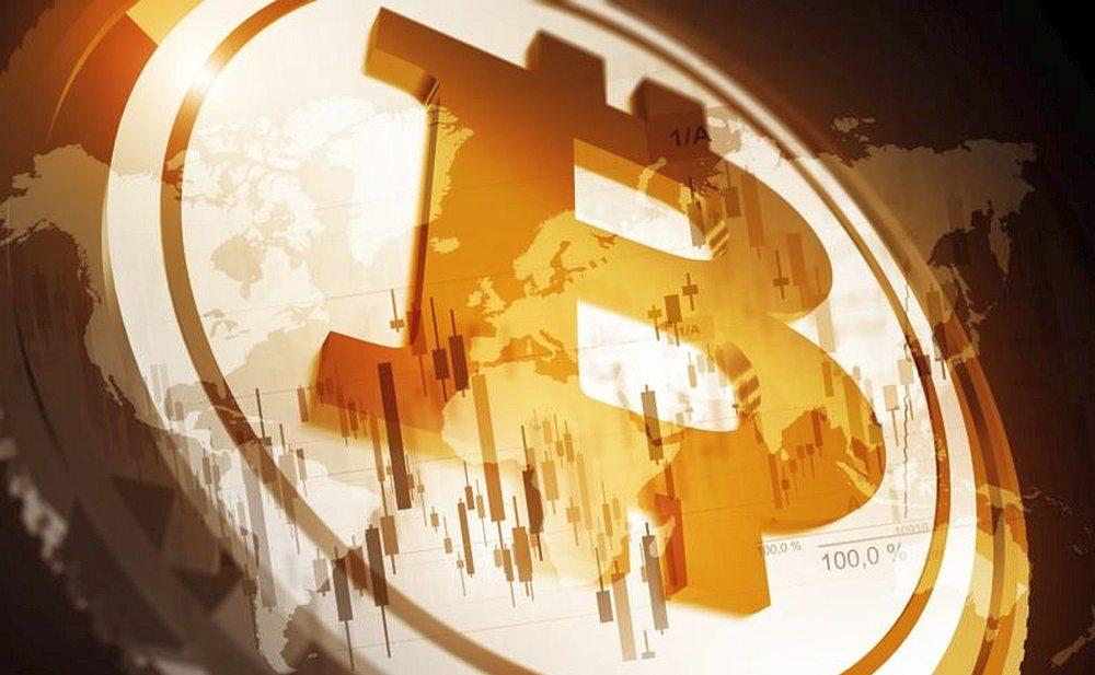 Анонс SkyBridge Capital поднял цену биткоина до $23700