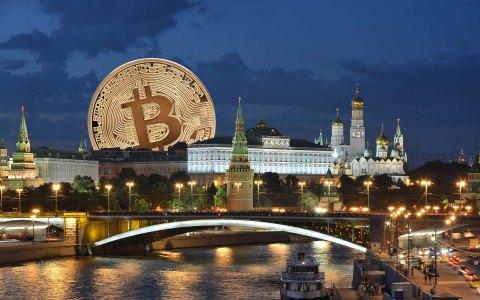 Эксперт ЦСР: Россия может стать одним из лидеров криптовалютной индустрии