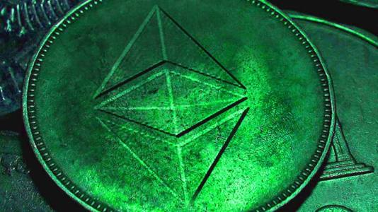 Ethereum Classic повышает защиту от атаки 51%