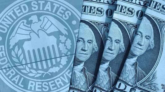Политика ФРС, выборы — что именно повлияет на рынок?