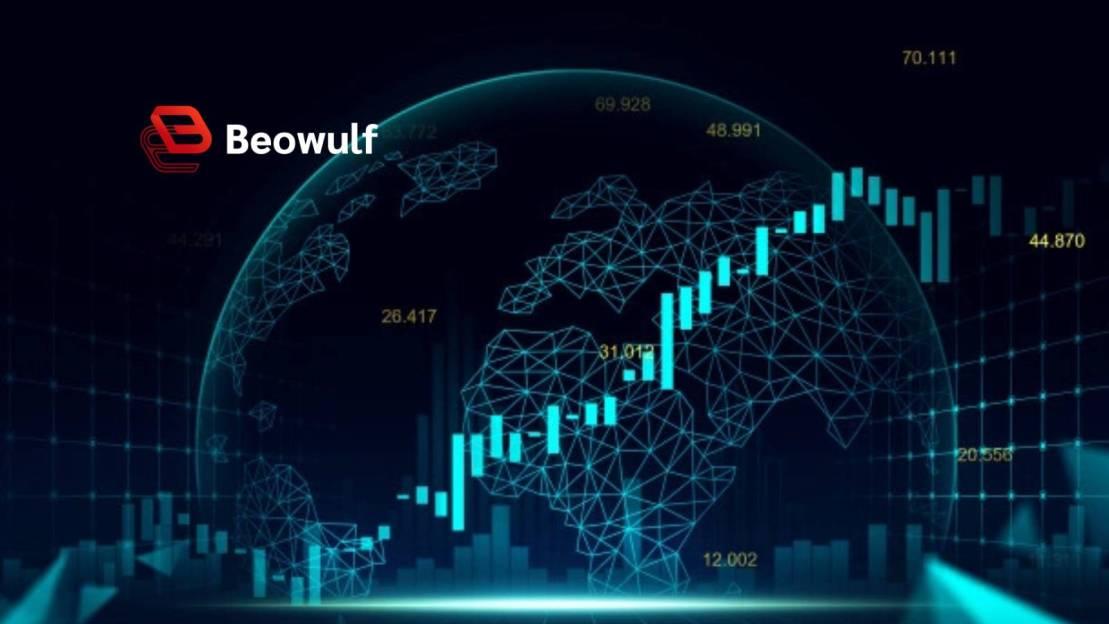 Облачная сеть Beowulf объявила о листинге токена BWF на бирже Bittrex