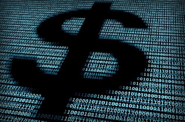 Опрос: Большинство американцев выступают против выпуска цифрового доллара