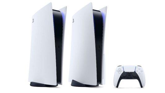 Sony PlayStation 5 выйдет на рынок 12 ноября