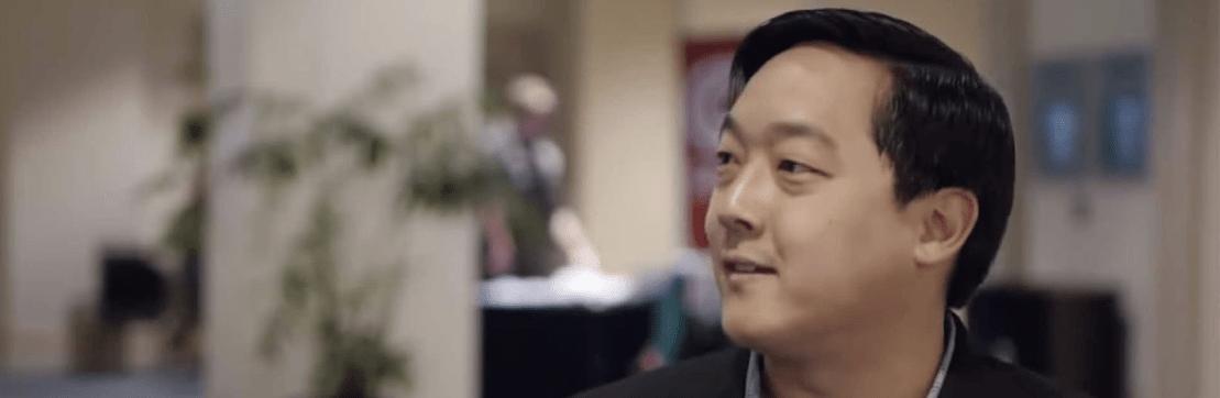Чарли Ли хочет превратить лайткоин в «анонимную монету»