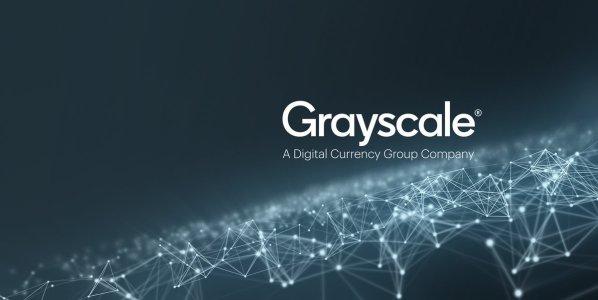 Компания Grayscale за одну неделю вложила еще $1 млрд в криптовалюту