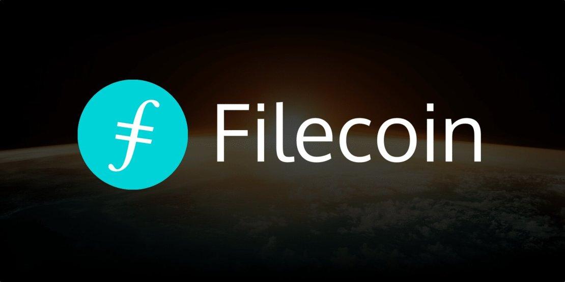 Как долго будет длиться памп Filecoin от вложений Grayscale?
