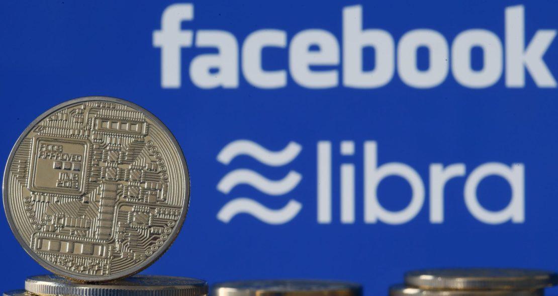 Reuters: «Большая двадцатка» может выступить против криптопроекта Libra