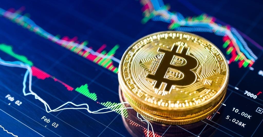 Вилли Ву прогнозирует возобновление ралли биткоина в 2021 году