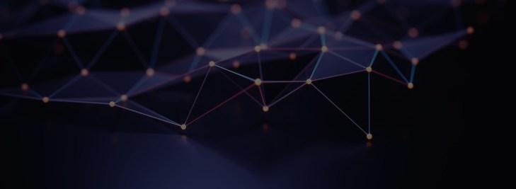 Японский мессенджер LINE хочет предоставить свою блокчейн-платформу проектам CBDC