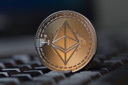 Технические индексы указывают на откат Ethereum от $600