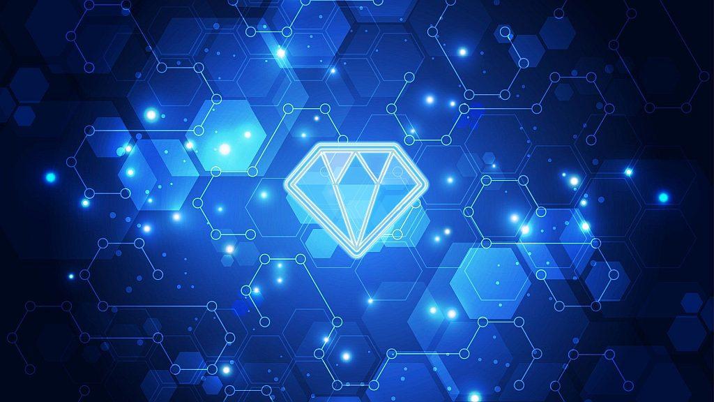 Где купить и продать TON Crystal: монеты легендарного блокчейн-проекта Free TON доступны для торговли на SIGEN.pro