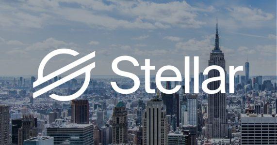 Stellar развернул обновление с двумя важными функциями