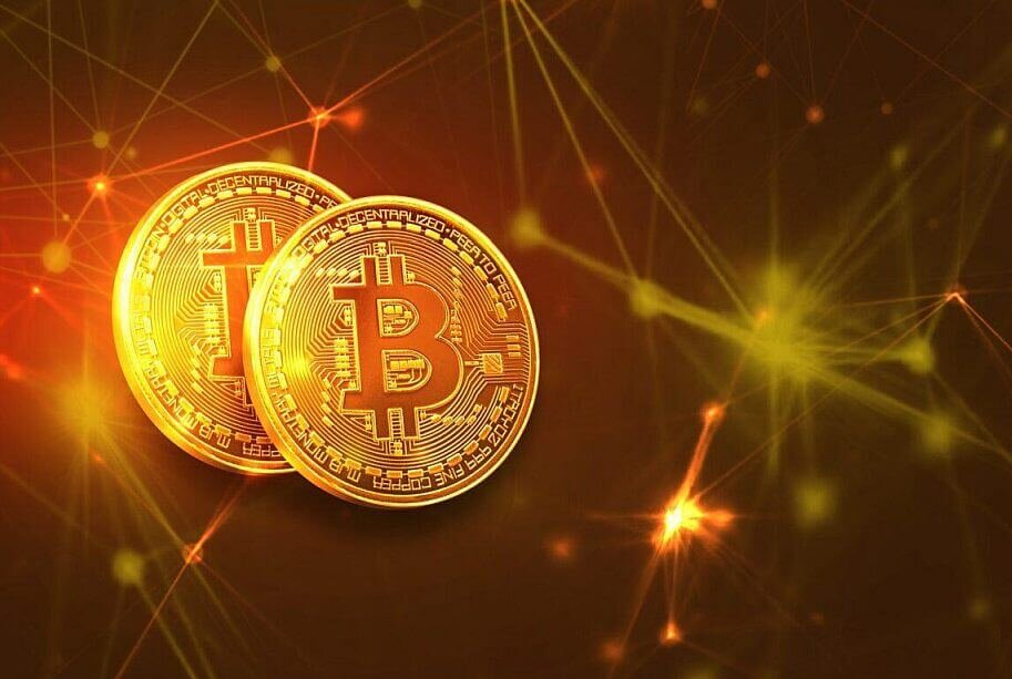 Техническая картина благоприятствует движению биткоина к $50000