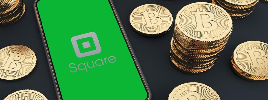 Компания Square выделит $10 млн на поддержку «зеленого» майнинга биткоина