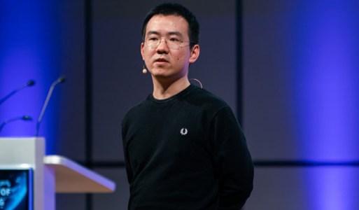 СМИ: Джихан Ву получит $600 млн и майнинг-пул BTC.com за уход из компании Bitmain
