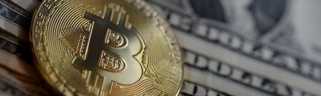Как Джо Байден обрушил рынок криптовалют