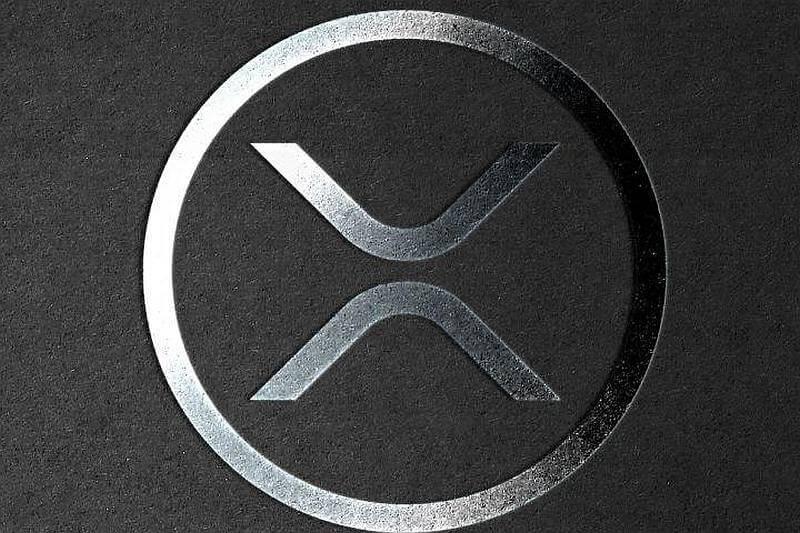 XRP популярен, несмотря на иск SEC