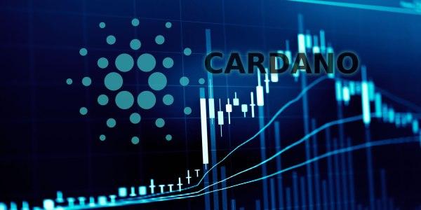 Cardano обошел BNB и вошел в топ-3 криптовалют
