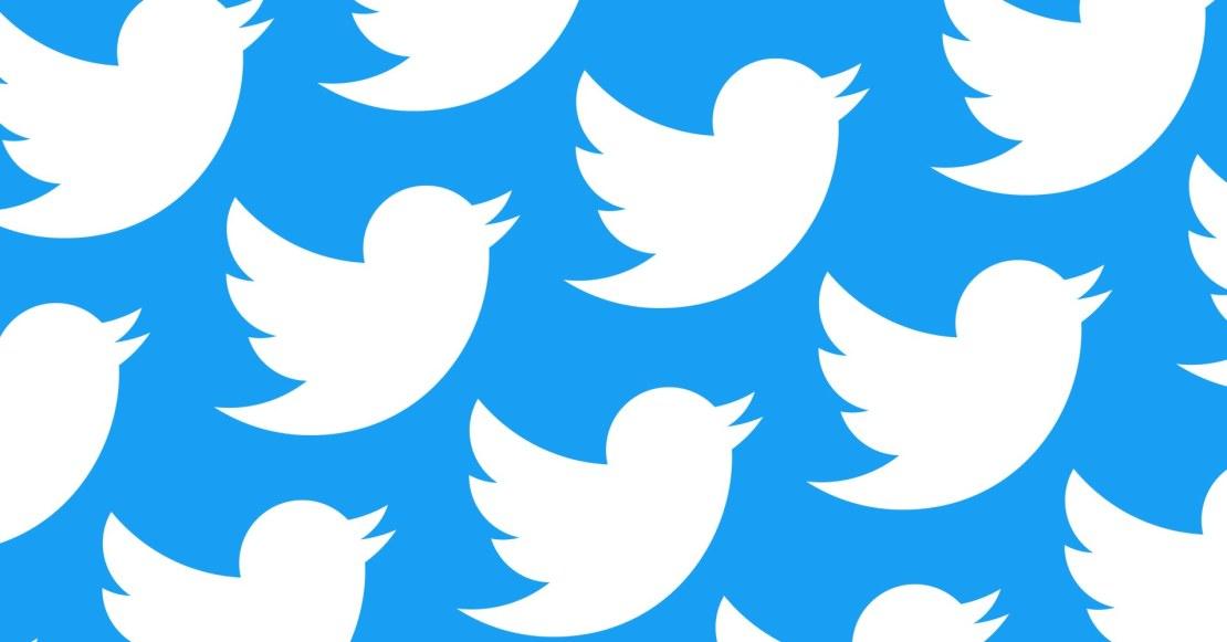Финансовый директор Twitter: Мы рассматриваем возможность инвестирования в биткоин