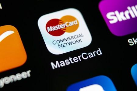 Клиентам Mastercard станут доступны операции с криптовалютами