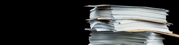 Прокуратура Нью-Йорка закрыла дело против Bitfinex и Tether