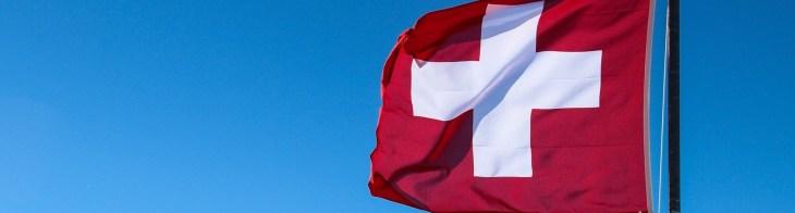 Швейцарская «криптодолина» начала принимать налоговые платежи в BTC и ETH