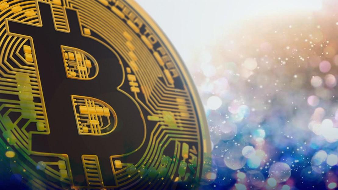 Сможет ли биткоин удержаться выше $46 000?